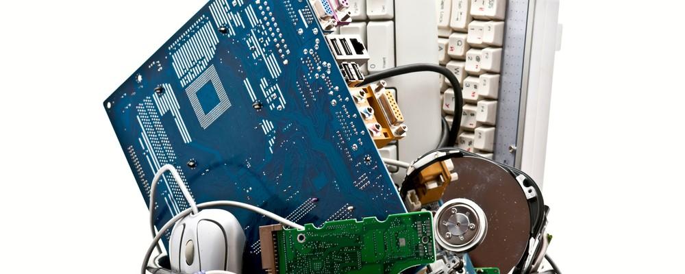 Réutiliser son vieux PC