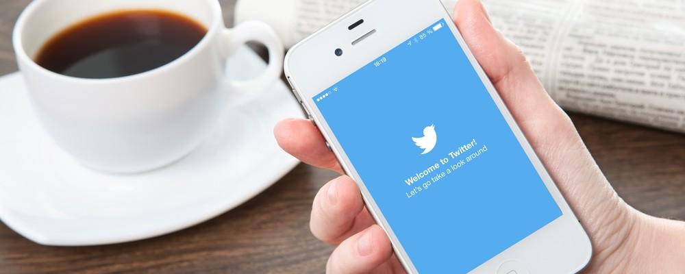 Utiliser Twitter au mieux : suivez le guide !