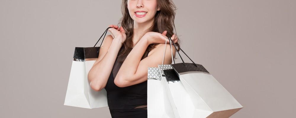Optimiser ses achats pour les soldes