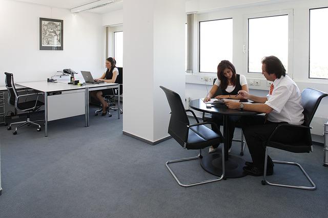 Les cinq missions principales d'un comité d'entreprise