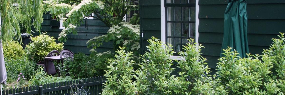 cabane-jardin-1200x400