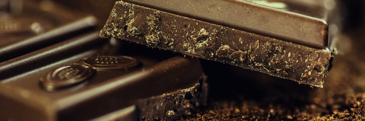 Le monde du chocolat vous ouvre ses portes