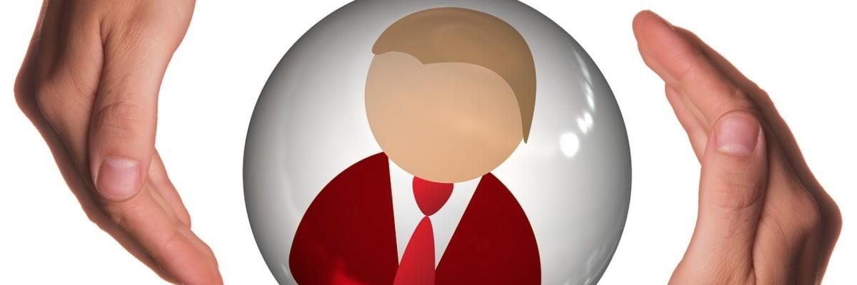 Comment évaluer un service client de qualité?
