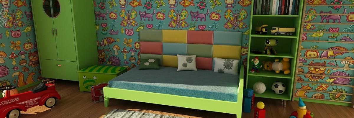 chambre-enfants-1200x400