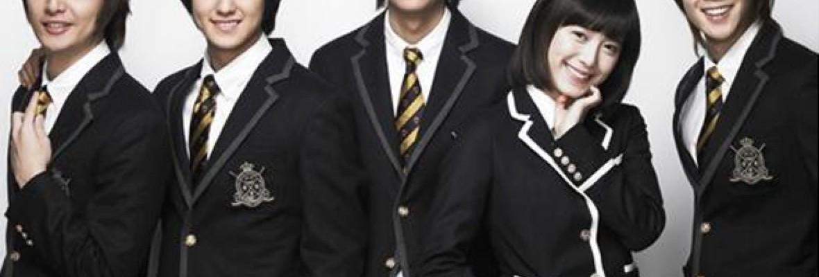 uniforme-japonais-1180x400