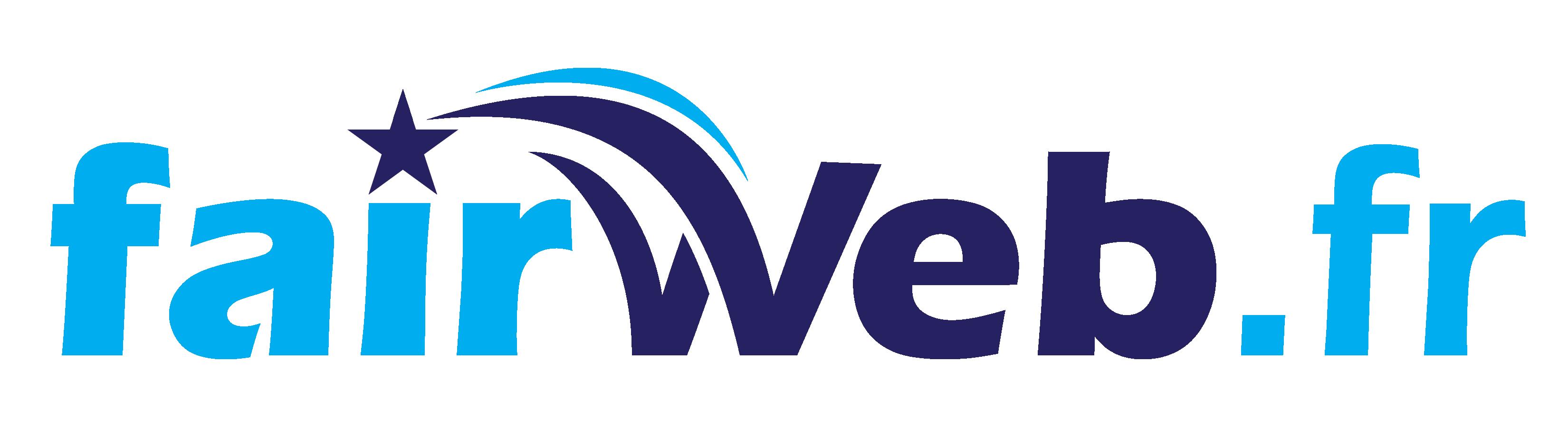 FairWeb