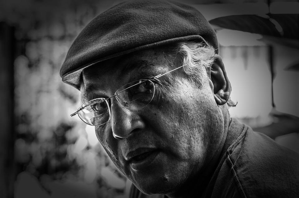 France : qui sont les seniors ?