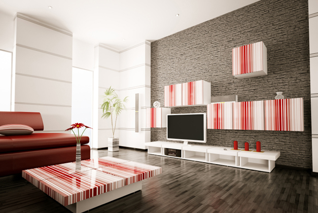 vous voulez apporter des modifications votre design int rieur. Black Bedroom Furniture Sets. Home Design Ideas