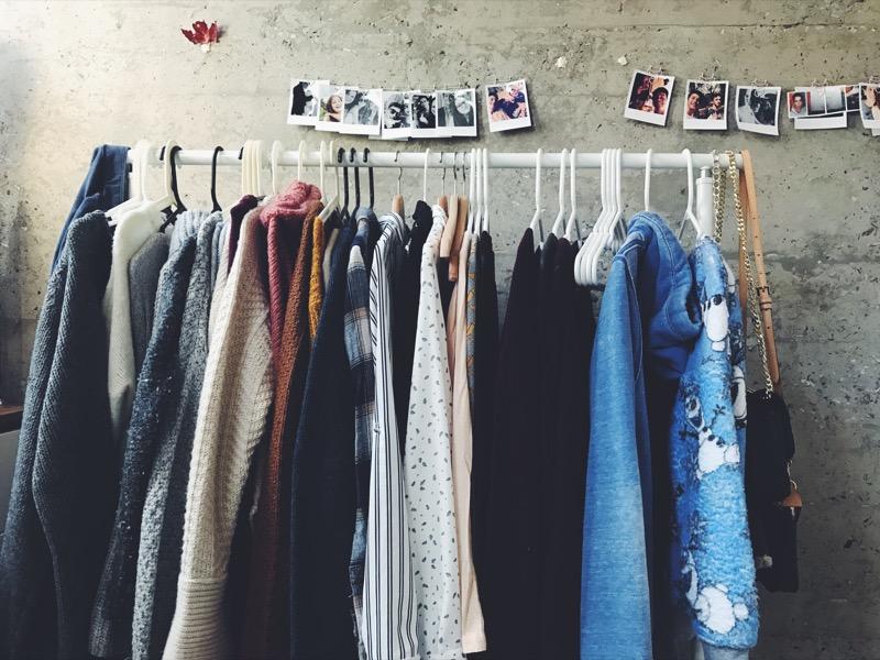 Comment trouver son grossiste en vêtements?