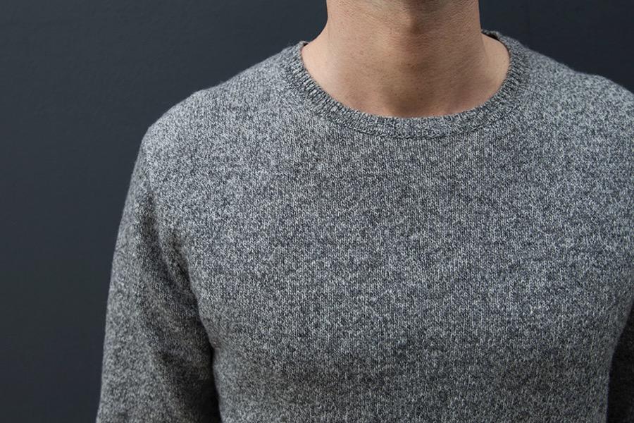 Comment choisir un pull homme ?
