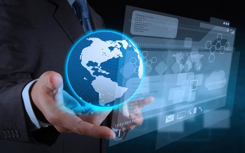 Fairweb astuces et bons plans du web - Avoir internet sans ligne telephonique ...