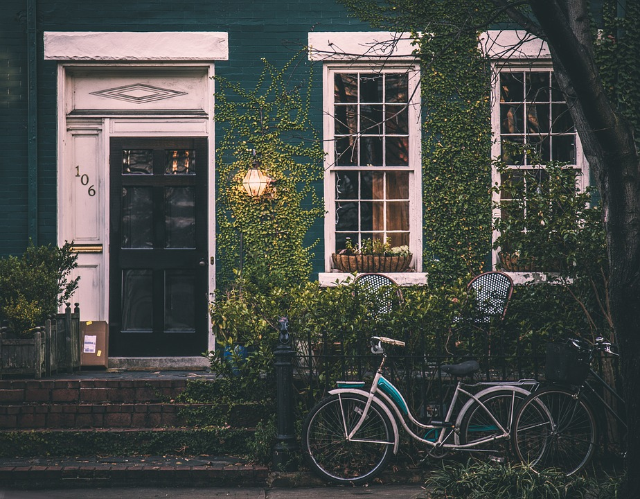 2 bonnes raisons d'investir dans l'immobilier