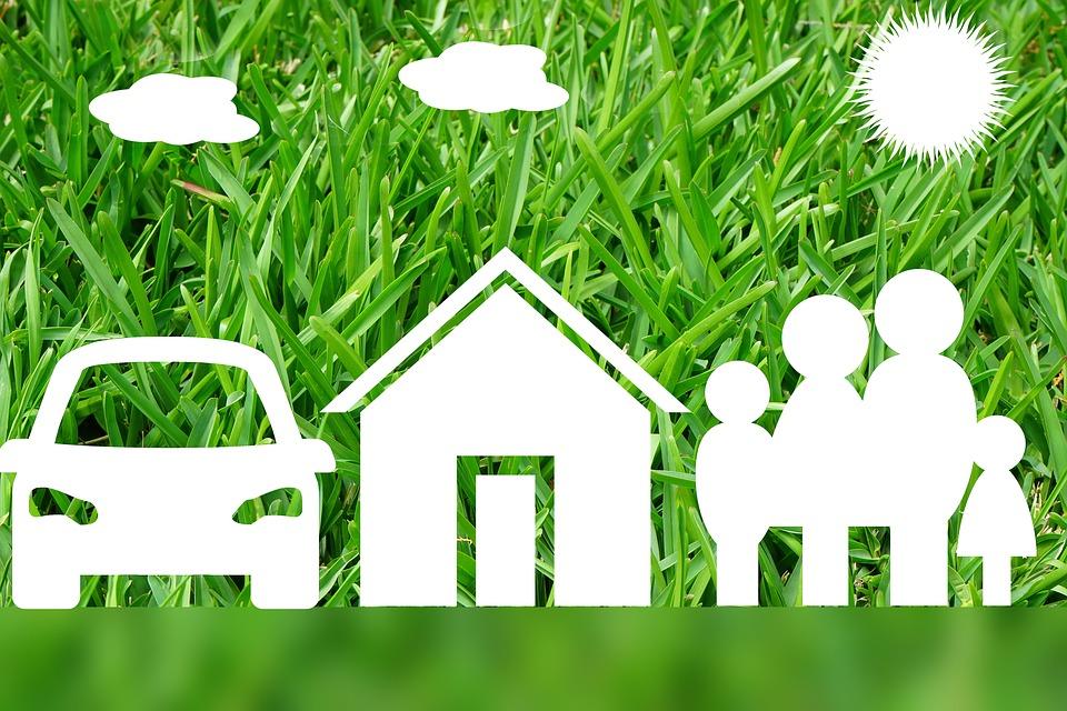 Les assurances pour les particuliers sont-elles obligatoires ?