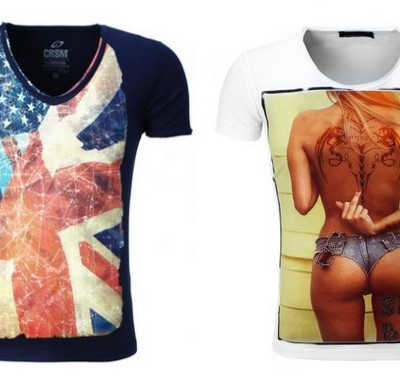 t-shirt-imprime