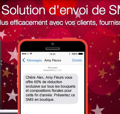 envoi-sms-axiatel