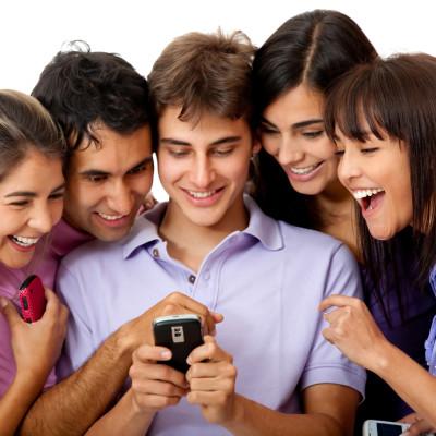 reseau social