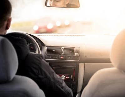 atelier-somnolence-volant-se-detecte-travers-mouvements-vehicule